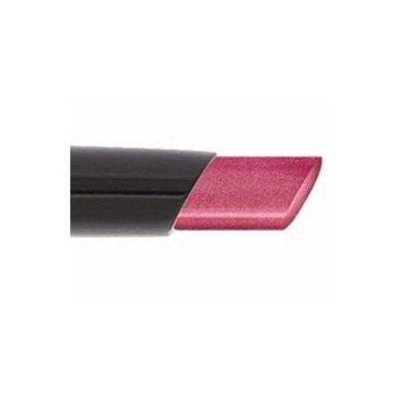 MILANI HD Advanced Lip Color-MLMHL111 Cotton Candy джемпер brusnika brusnika br032ewzhq31