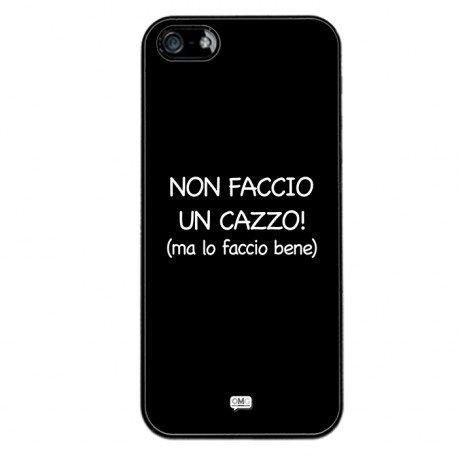 cover-per-iphone-5-5s-colore-nero-frase-non-faccio-un-caxxo-ma-lo-faccio-bene
