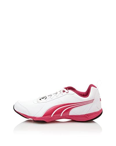Puma Zapatillas Flextrainer Sl Wn'S