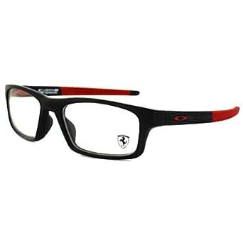 ec87aa4b39f Oakley Eyeglass Frames Amazon « Heritage Malta