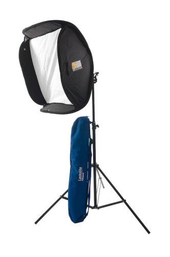 Lastolite Ezybox Hotshoe Kit 54cm x 54cm (21