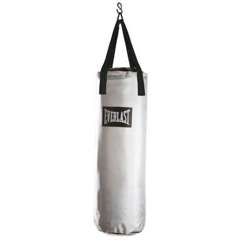 new everlast 80 lb neverwear heavy punching boxing