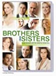 Brothers and Sisters - Staffel 1 - Te...