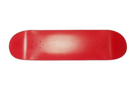 Blank Skateboard Decks For Art Blank 7.75 Skateboard Deck