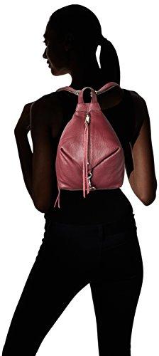 Rebecca Minkoff Mini Julian 时尚双肩背包图片