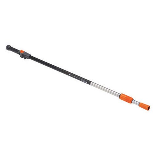 Gardena 5554 61- to 102-Inch Running Water Telescoping Handle
