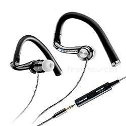 Blaupunkt sports Talk In-the-ear Headset