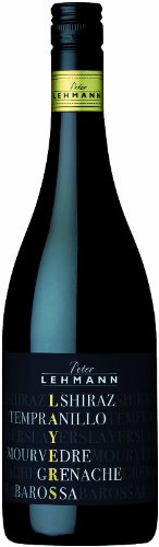 peter-lehman-layers-red-barossa-3er-pack-3-x-075-l