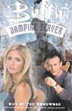 Buffy the Vampire Slayer: Out of the Woodwork (1435223462) by Fassbender, Tom