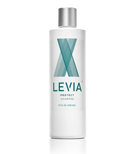levia-protect-anti-lice-shampoo-12oz-repels-up-to-100-of-lice-money-back-guarantee-independently-tes