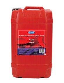 comma-atf25l-aqf-fluido-trasmissione-automatica-25-litri