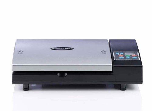 Pro 140 Vacuum Sealer