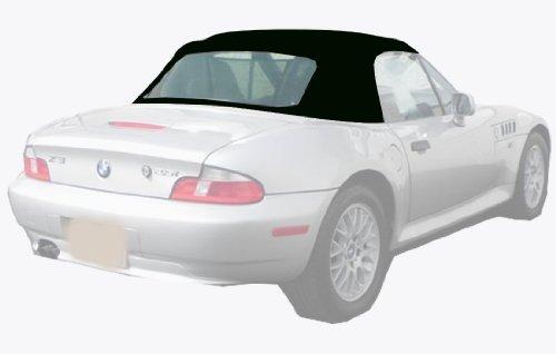 amazoncom bmw z3 convertible top. BMW Z3 Convertible Top And Vinyl Window Made With OEM Black Sonnedecke Amazoncom Bmw Z