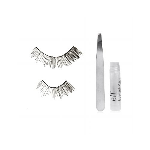 e.l.f. Studio Lash Collections Everyday