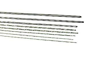 Graupner 519.5.0 - Stahldraht 5.0 mm