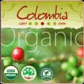 colombia-cafe-organico-mesa-de-los-santos-organic-coffee-french-press-1-lb