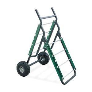 Cart, Folding Wire