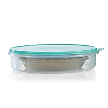 Tupperware Round Container : Classics
