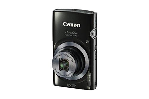 canon-powershot-elph-160-black