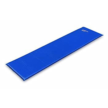 Living-Point Matelas autogonflant 178 x 48 cm