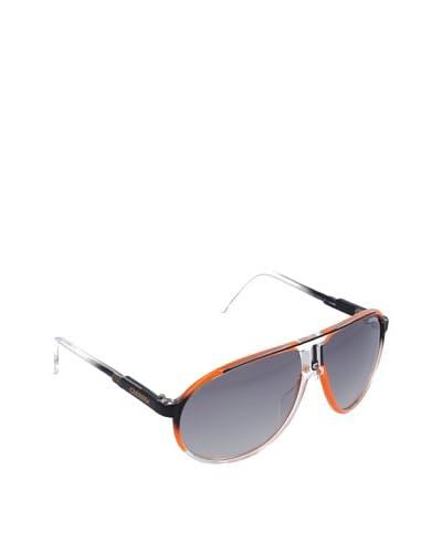 CARRERA Occhiali da sole CHAMPION/FL ICTQ9 Arancione