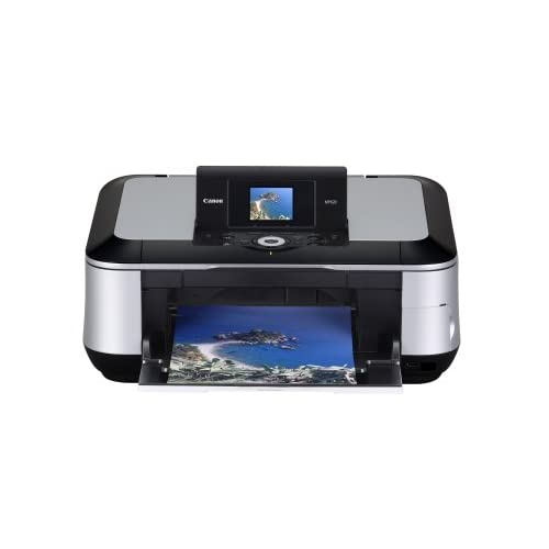 Canon_MP620_All-In-One_Photo_Printer.jpg