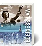img - for Business Law 4/e (Loose Leaf) book / textbook / text book