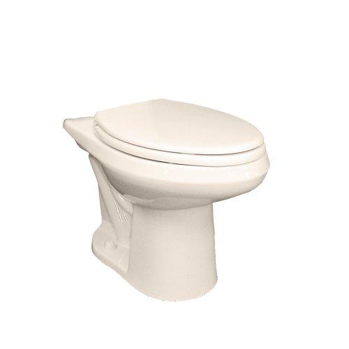 Pleasing Pressure Assist Toilet American Standard 3109 016 222 Cadet Evergreenethics Interior Chair Design Evergreenethicsorg