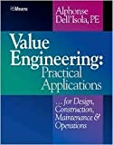 img - for Value Engineering: Practical Applications book / textbook / text book