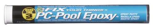 pc-products-41116-pc-pool-moldable-epoxy-putty-4-oz-stick-off-white