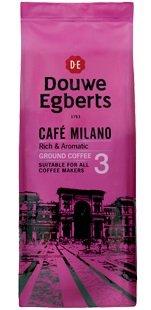 Douwe Egberts Ground Coffee