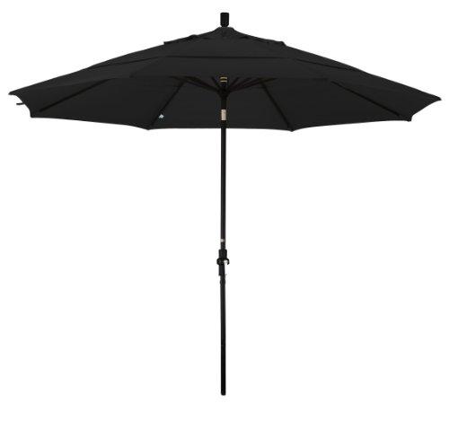 umbrella stand patio umbrella california umbrella