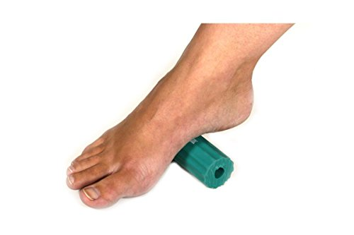 Thera-Band Foot Roller - Pack of 2