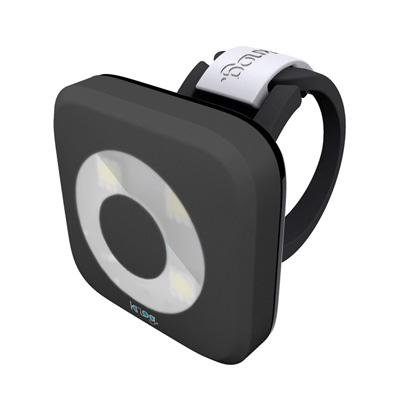 Knog Blinder Circle 4-LED Bicycle Head Light
