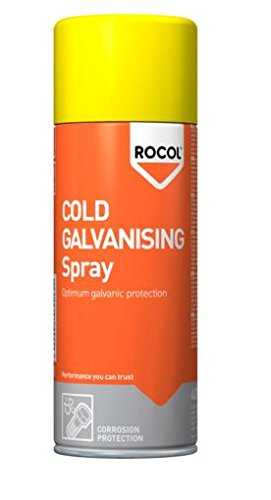 69515-rocol-cold-galvanising-spray-400ml