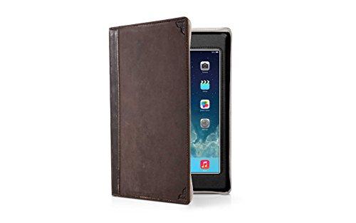 twelve-south-bookbook-case-fur-apple-ipad-mini-ipad-mini-2-ipad-mini-3-vintage-braun