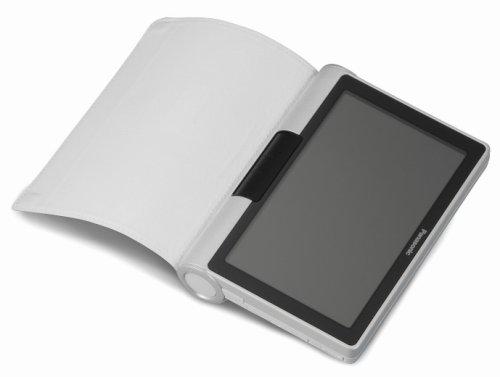 Words Gear ワーズギア 携帯読書端末 マルチBookプレーヤー BKE-T3