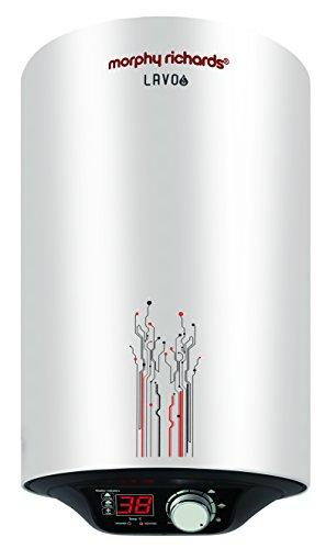 Lavo-EM-25-Litres-Storage-Water-Geyser