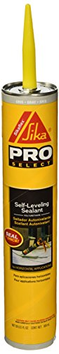sika-corporation-106711-self-leveling-sealant-29-ounce-gray