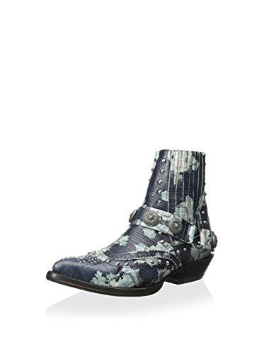 Ash Women's Texaco Ankle Boot
