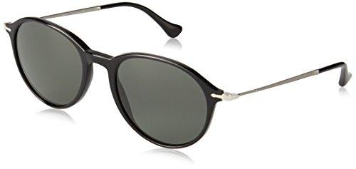 occhiali-da-sole-polarizzati-persol-po3125s-c51-95-58