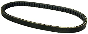 Replacement Go Cart Belt, Comet 203590 from Rotary Corp