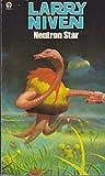 Neutron Star (Orbit Books) (0708880118) by LARRY NIVEN