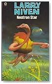 NEUTRON STAR (ORBIT BOOKS)