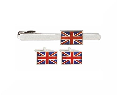union-jack-flag-cufflinks-and-tie-clip-set-from-the-dalaco-best-of-british-range-luxury-cuff-links-f