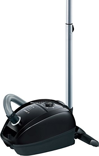 Best Bagged Vacuum 2020 Best Price Bosch BGL3ALLGB Compact All Floor Bagged Vacuum Cleaner