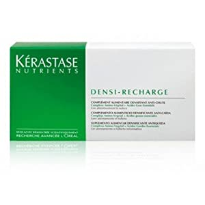 Kerastase Densi Recharge Supplement 18