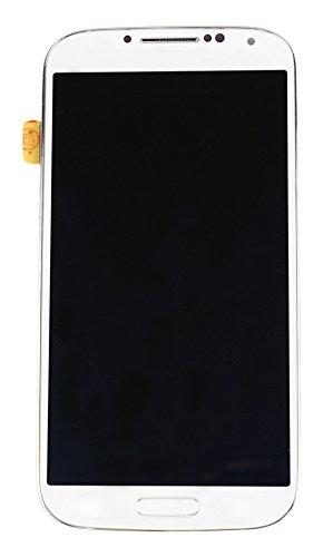 sosav-ecran-lcd-tactile-pour-samsung-galaxy-s4-4g-blanc