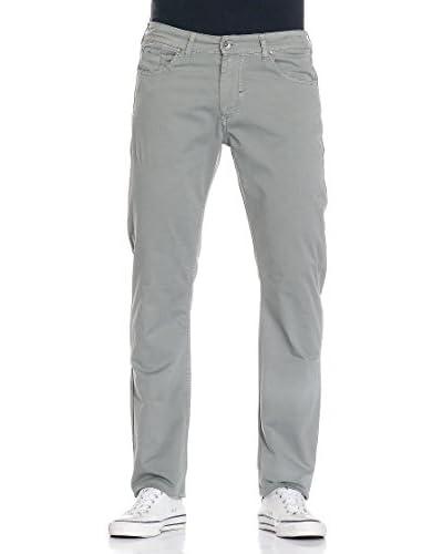 SONNY BONO Pantalone [Perla]