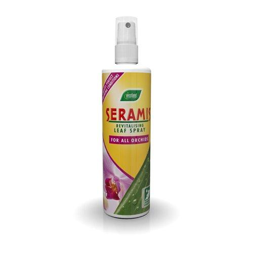 seramis-250ml-revitilising-leaf-spray